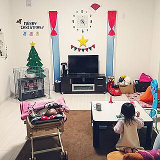 YUUKERworldさんの部屋写真