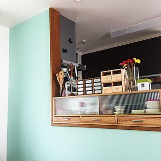 カインズホームのペンキの人気の写真(RoomNo.2600874)