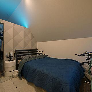 その他その他、自転車に関するfreedom-architectsさんの実例写真