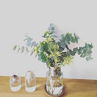 、水栽培に関するniikoさんの実例写真