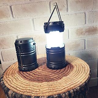 棚/災害用/ランプ/炎のランプのインテリア実例 - 2020-09-20 20:27:33