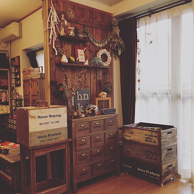 My Shelf,板壁DIY,賃貸でも諦めない!,ディスプレイコーナー,カフェ風インテリアを目指して,こどもと暮らす。,工具収納,いろいろなインテリアが好き,macaちゃんの作品のインテリア実例 | RoomClip (ルームクリップ)