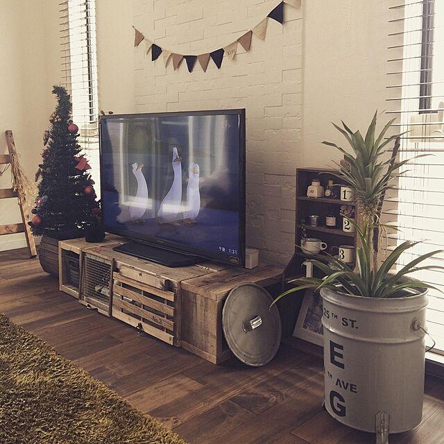 Lounge,エコカラット,LIXILのインテリア実例 | RoomClip (ルームクリップ)