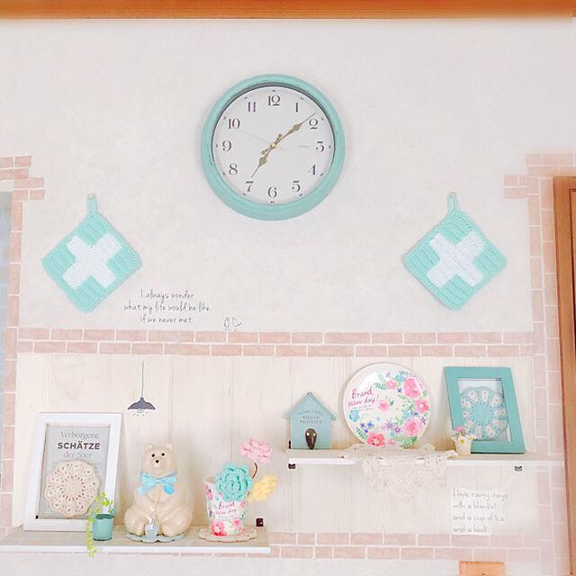 yukatakoの家具・インテリア写真