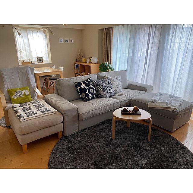 kentatomの家具・インテリア写真