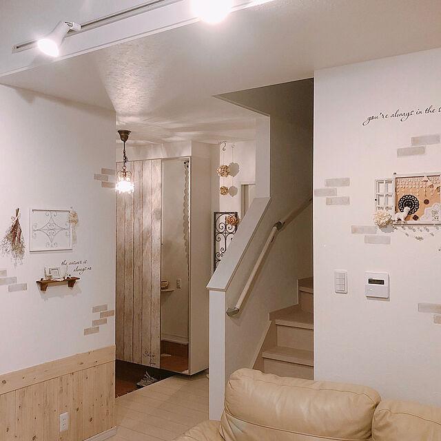 naosunnyの家具・インテリア写真