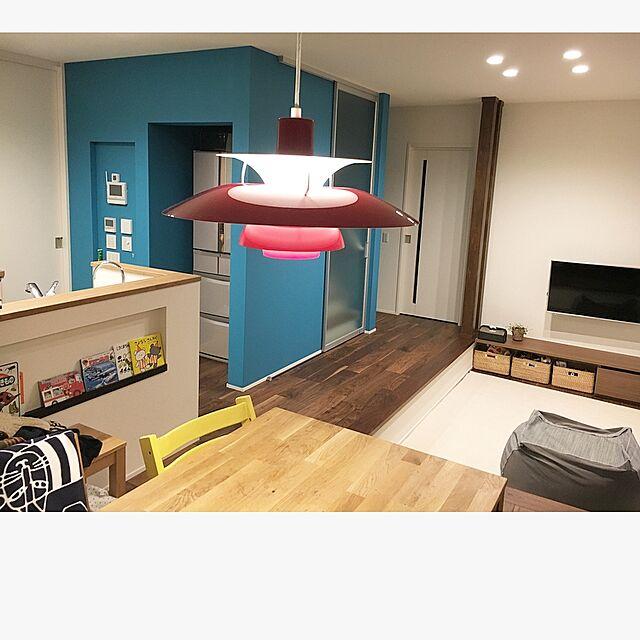 yukam...の家具・インテリア写真
