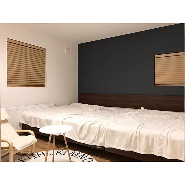 kの家具・インテリア写真