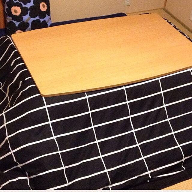 ringoの家具・インテリア写真