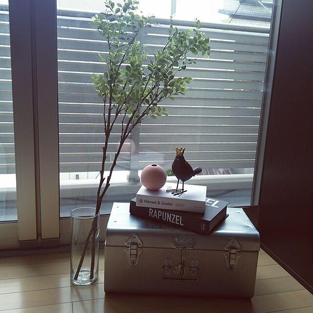 nao0219の家具・インテリア写真