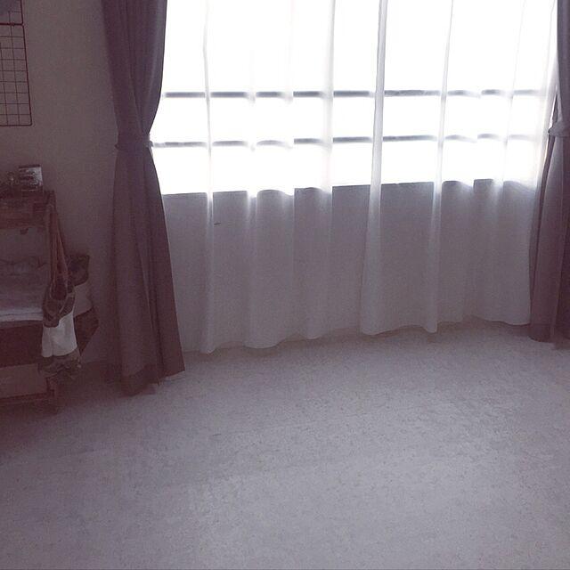 リメイクで使えるメンズ部屋のインテリア実例