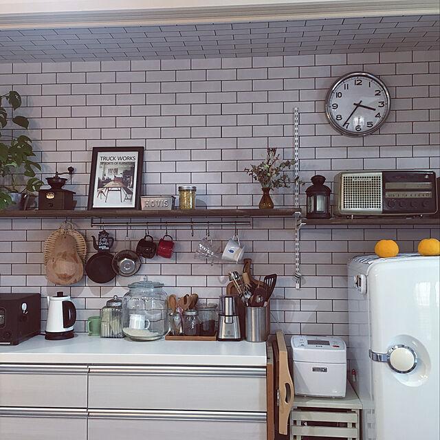 Rの家具・インテリア写真