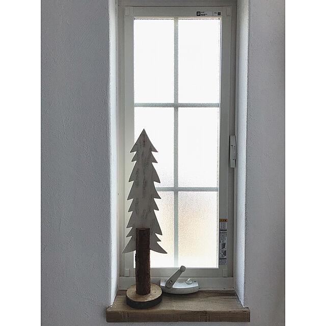 saooo39の家具・インテリア写真