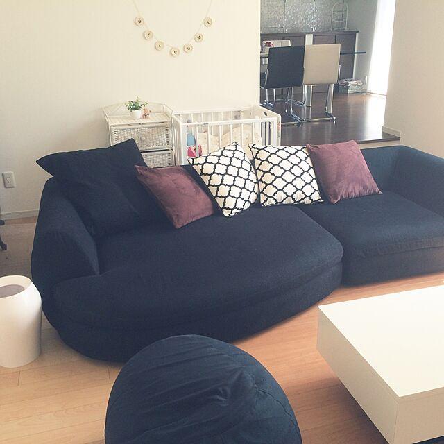 Ariiisuの家具・インテリア写真