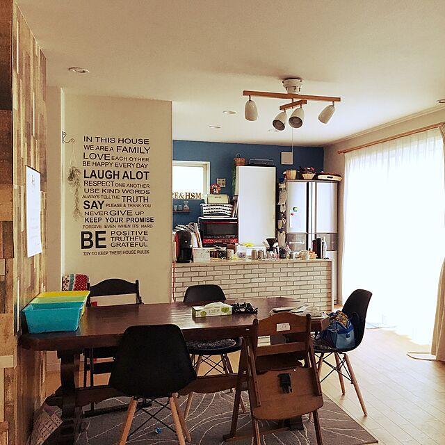 ma-mamaの家具・インテリア写真
