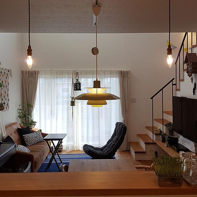 naeの家具・インテリア写真