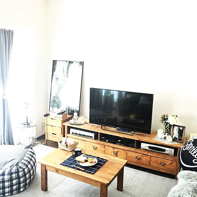 sachi...の家具・インテリア写真