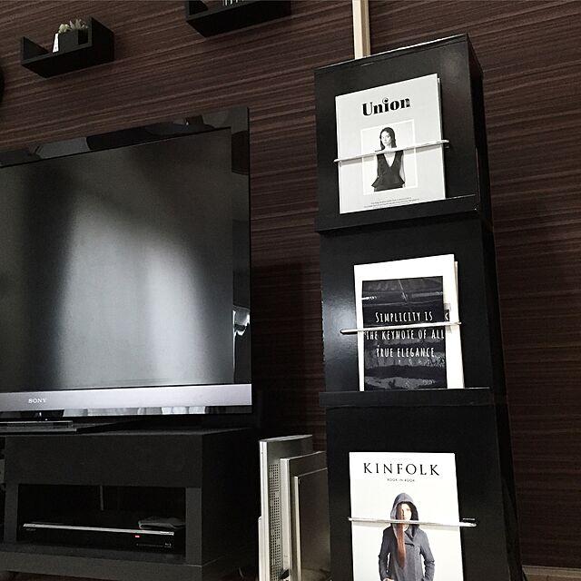 kuruの家具・インテリア写真