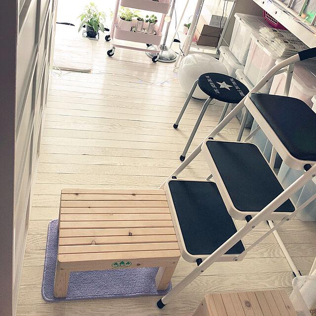kanaの家具・インテリア写真