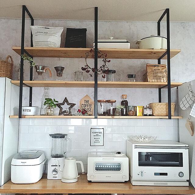Yayoiの家具・インテリア写真