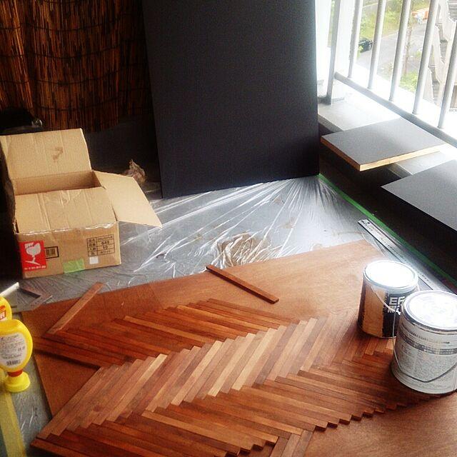 gem108の家具・インテリア写真