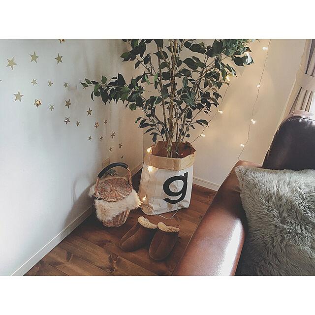 Reiyaの家具・インテリア写真