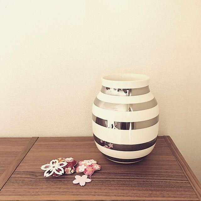 Hiromiの家具・インテリア写真