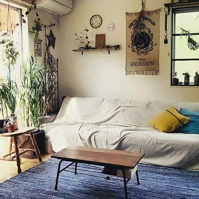 mai.tameの家具・インテリア写真