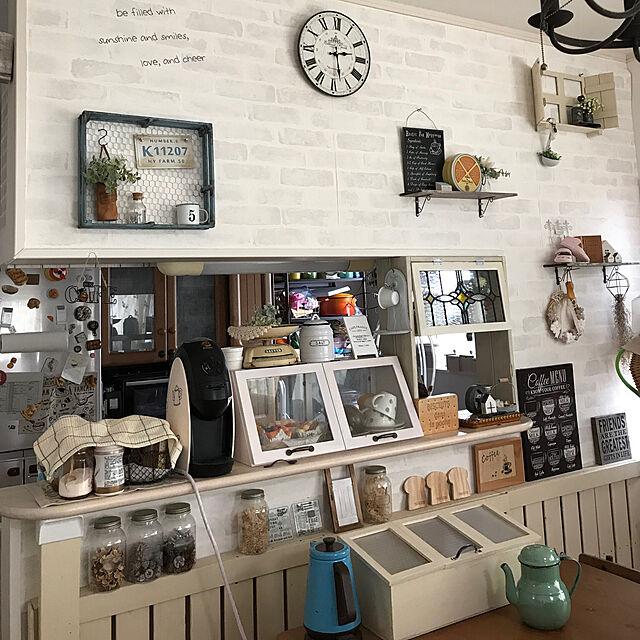 Toshikoの家具・インテリア写真