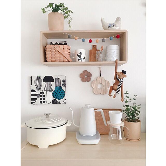 atkの家具・インテリア写真