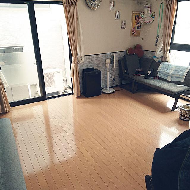 masay...の家具・インテリア写真