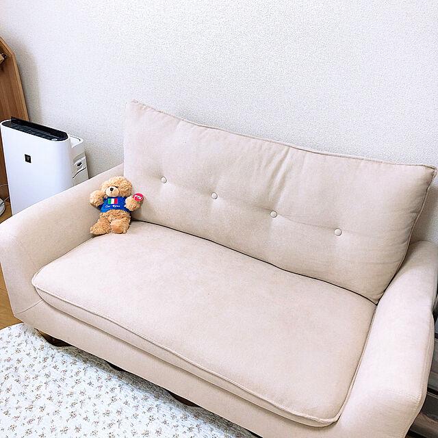 mitsu__room