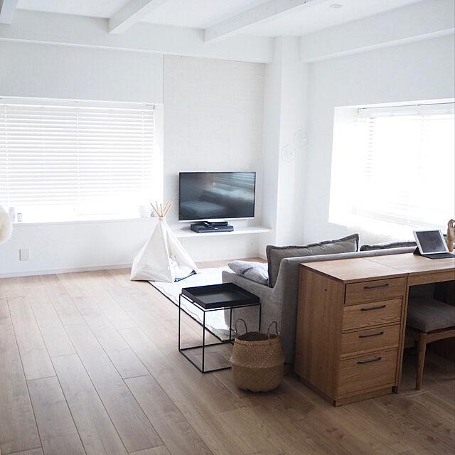 mariの家具・インテリア写真