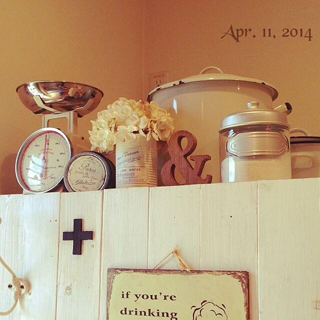youkoの家具・インテリア写真