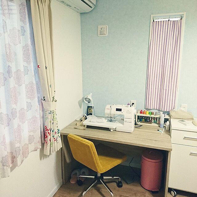 comiの家具・インテリア写真