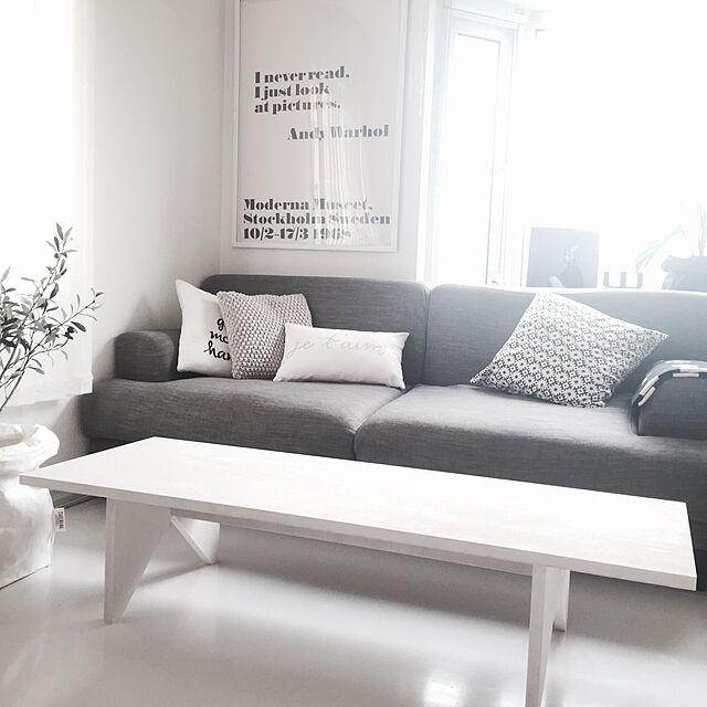 chiii...の家具・インテリア写真
