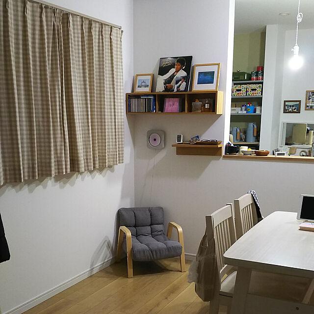 fumiの家具・インテリア写真