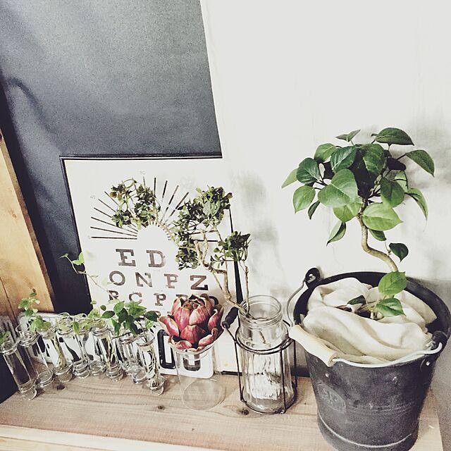 hanamamaの家具・インテリア写真