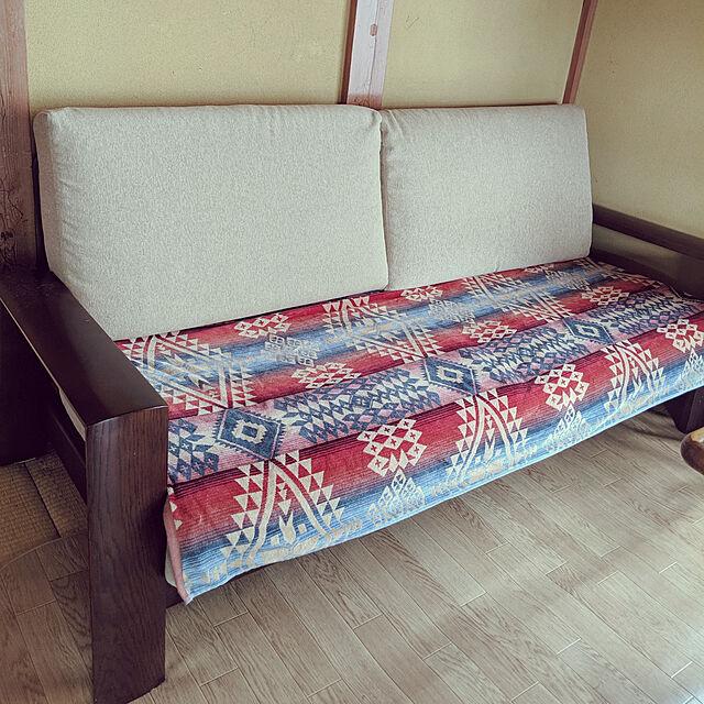 yuki-...の家具・インテリア写真