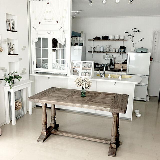 umi.の家具・インテリア写真