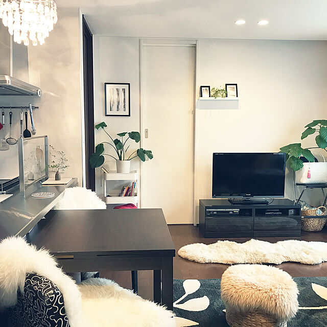 home_m_style