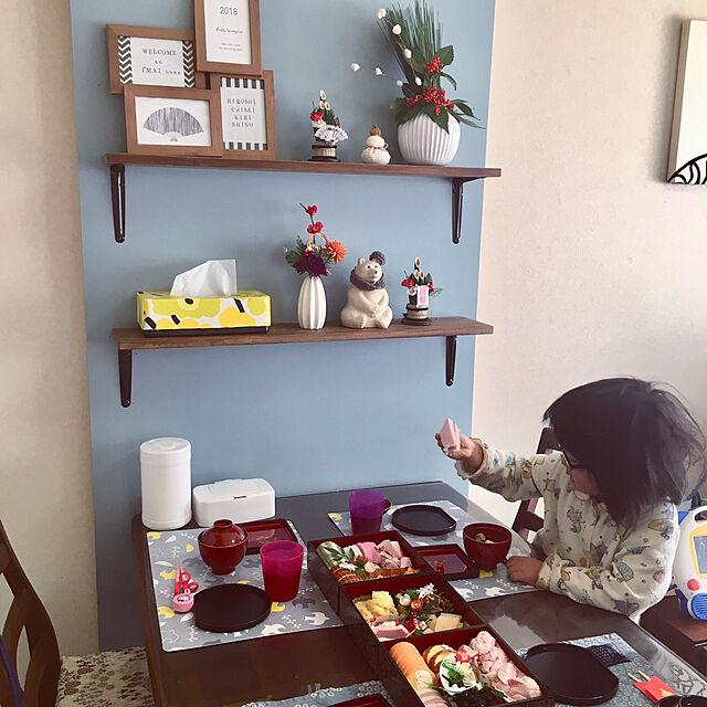 ichi.の家具・インテリア写真