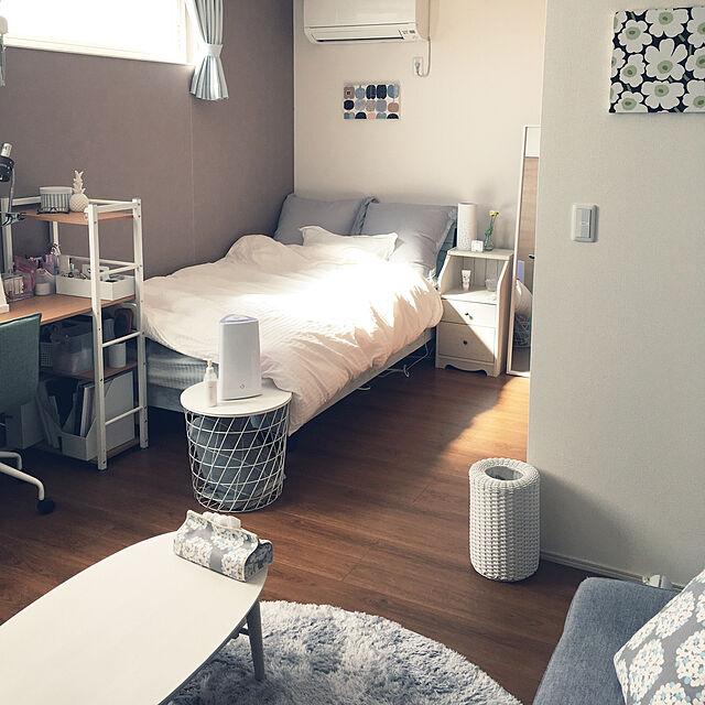 memu3_room