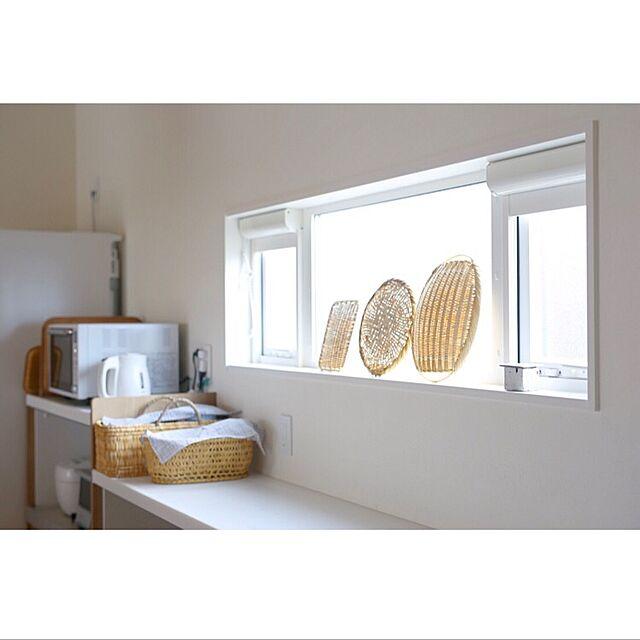 itousanの家具・インテリア写真
