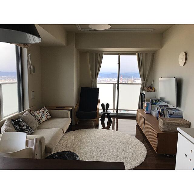 Tomokの家具・インテリア写真