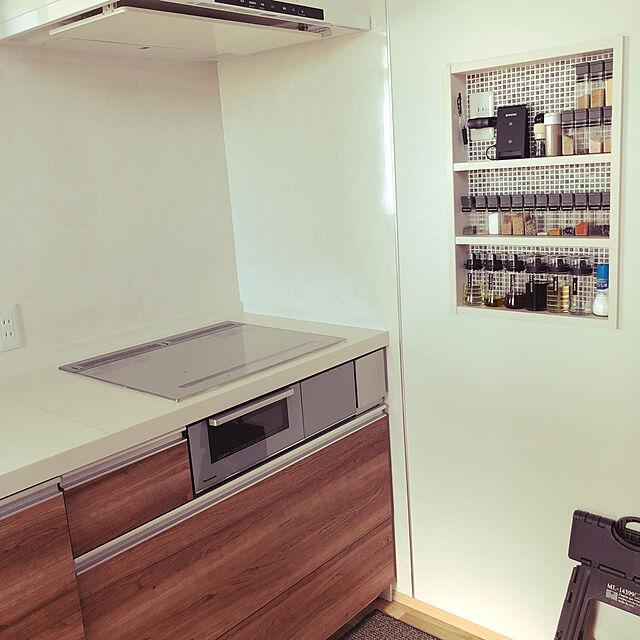 miyuhoの家具・インテリア写真