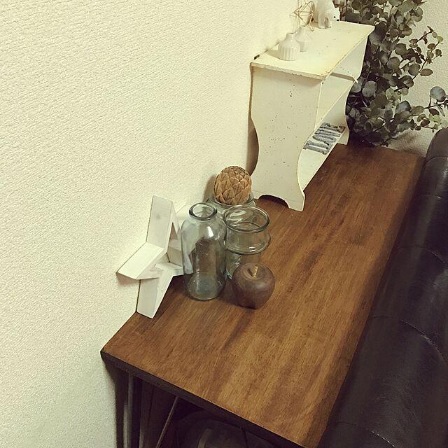 naoの家具・インテリア写真