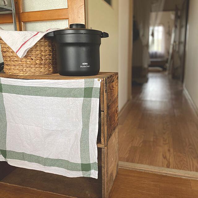 t_nishの家具・インテリア写真