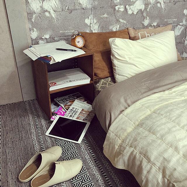 hashimaの家具・インテリア写真