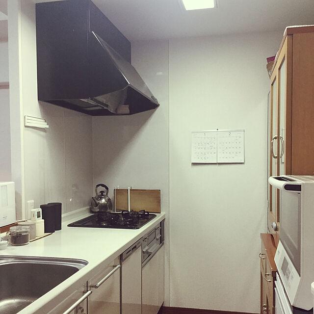 oponの家具・インテリア写真